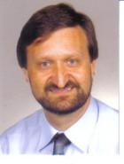 Josef Huber