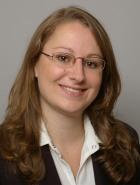 Julia Beringer
