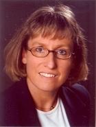 Erika Brehme