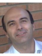Francisco Badia