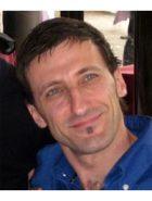 José Angel Gilabert Carreter