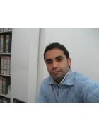 Adrian Abad Garcés
