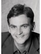 Mario H. Frohn