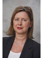 Susanne Borchert