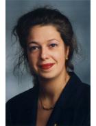Monique Ridder