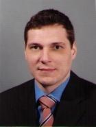 Björn Echternach