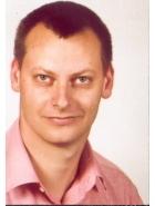 Matthias Dittmer