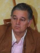 Rafael Bejarano Arbos