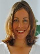 Eva Falkenberg