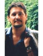 Gian Mauro Barone