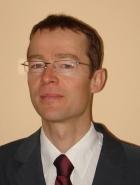 Klaus Haerterich