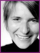 Anne Marie Berg