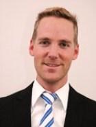 Thomas Bechteler