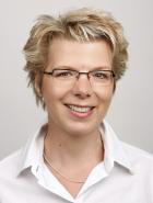 Dagmar Poley