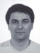 Dragan Zivkovic