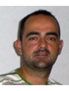 Jorge Reina Ruiz