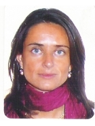 ROSA FALCÓN CORTÉS