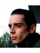 Raphael Fachner