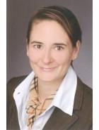 Susanne Heckeroth