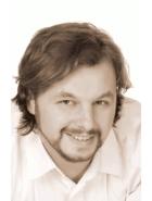 Andreas Focks