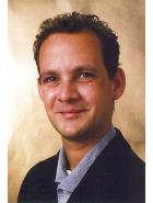 Carsten Baier