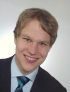 Claus-Peter Bensch