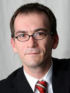 Jörg Halstein