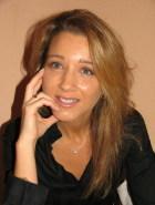 Cristina Massons Aznar