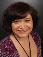 Josefina Bunk