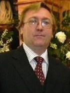 Juan Carlos arisqueta Blazquez