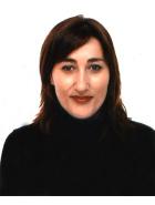Maria Elia calvo Pérez
