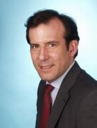 Jochen Kirmaier