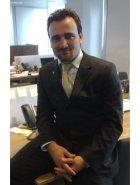 Mustafa Cetinel