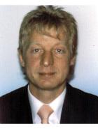 Peter Girndt