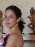 Birgit Pachael