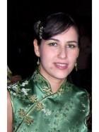Susana Miro Calvo