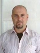 Dumitru Chivu