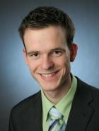 Stephan Frischke