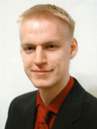 Christian Piehl