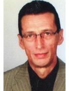 Jens Boeck