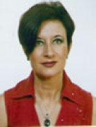 Arantza Gonzalez Arrube