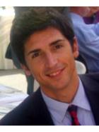 Baltasar Luis Fábregas Corredera