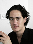 Jens Gerstenecker