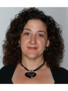 Soledad Cañas Díaz