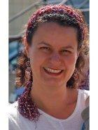 Anja Binder