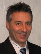 Peter Harynek