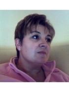 Sabrina Manca