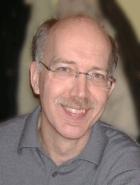 Wolfgang Hermanns