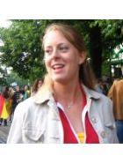 Sabine Fest