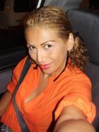 MAGALY ALCANTARA